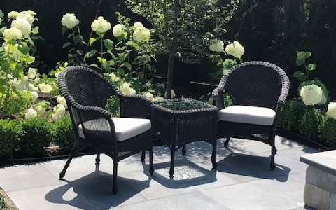 Patio Furniture for Smaller Spaces | Patio Bay