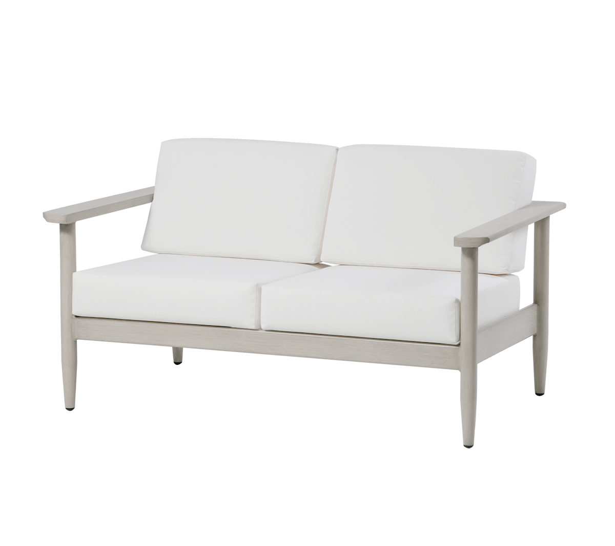 Polanco love seat | Patio Bay