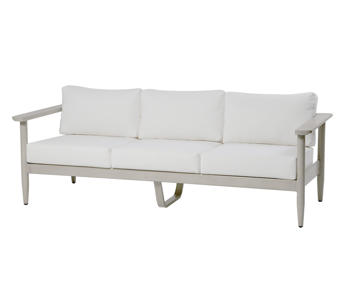 Polanco Sofa Ratana | Patio Bay