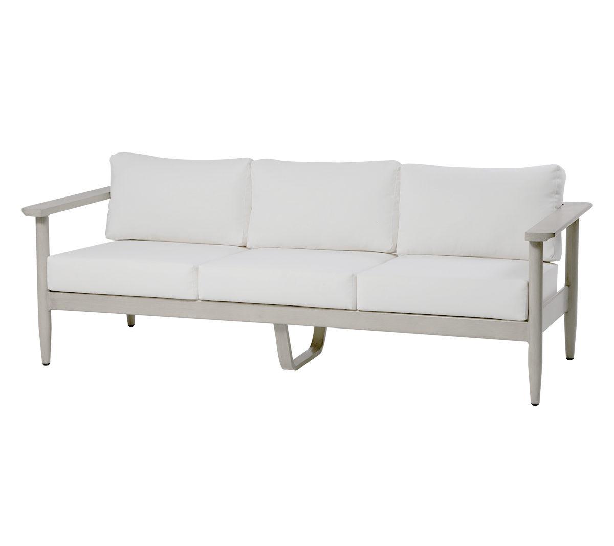 Polanco-Sofa