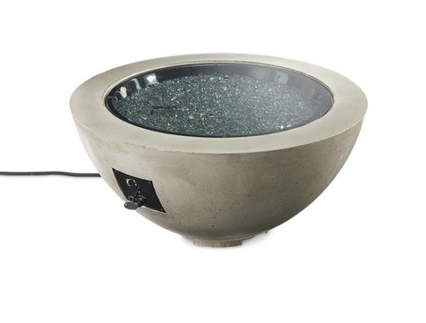 Cove 30 Fire Bowl | Patio Bay