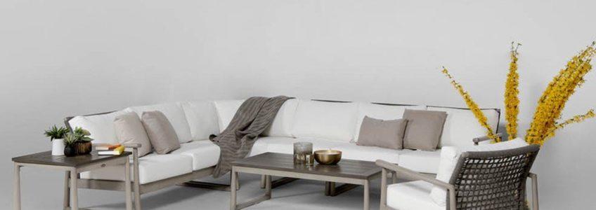 Buy Luxury Outdoor Furniture | Patio Bay