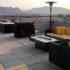 Outdoor Living Tips | Patio Bay