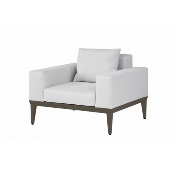 Alassio Club Chair   Patio Bay