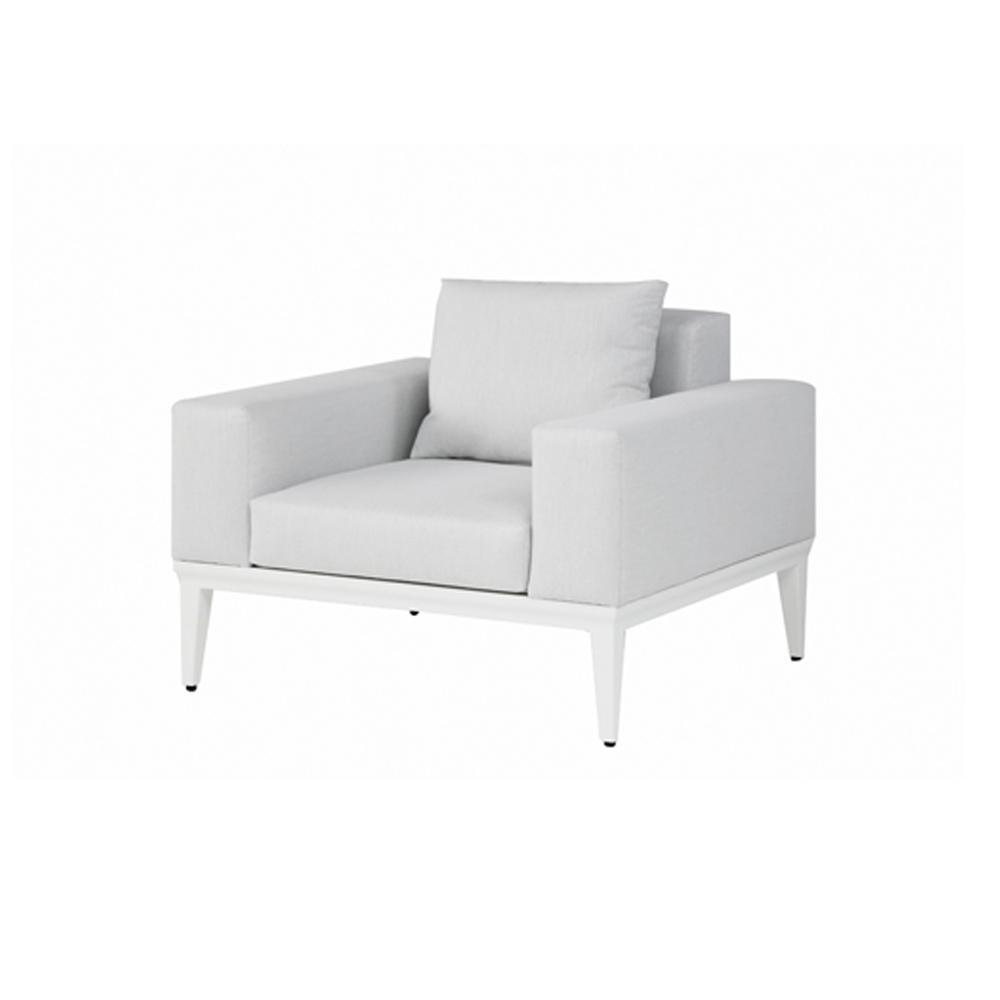 Alassio Club Chair | Patio Bay