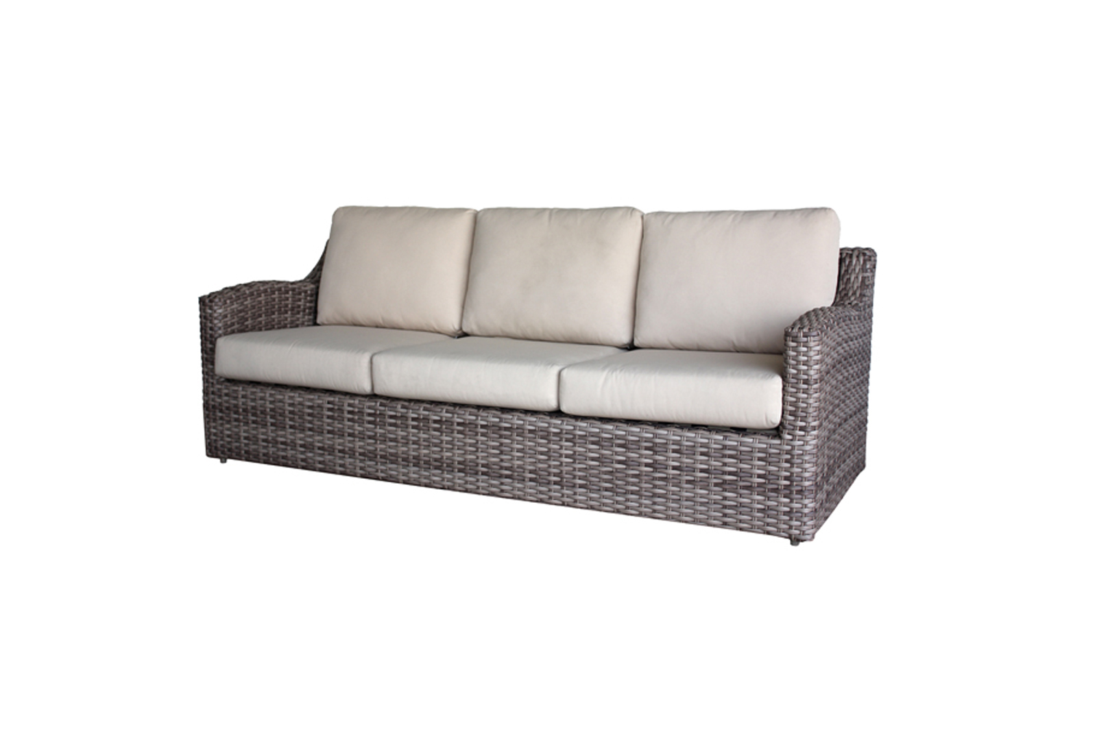 Auckland Bay Sofa | Patio Bay