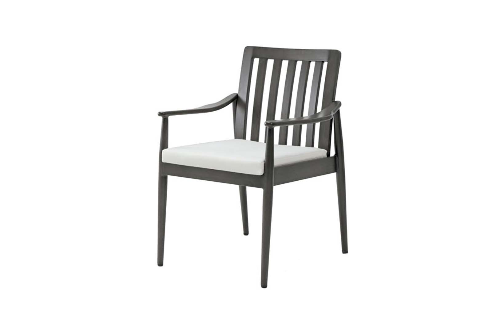 Bolano Dining Arm Chair | Shop Patio Bay