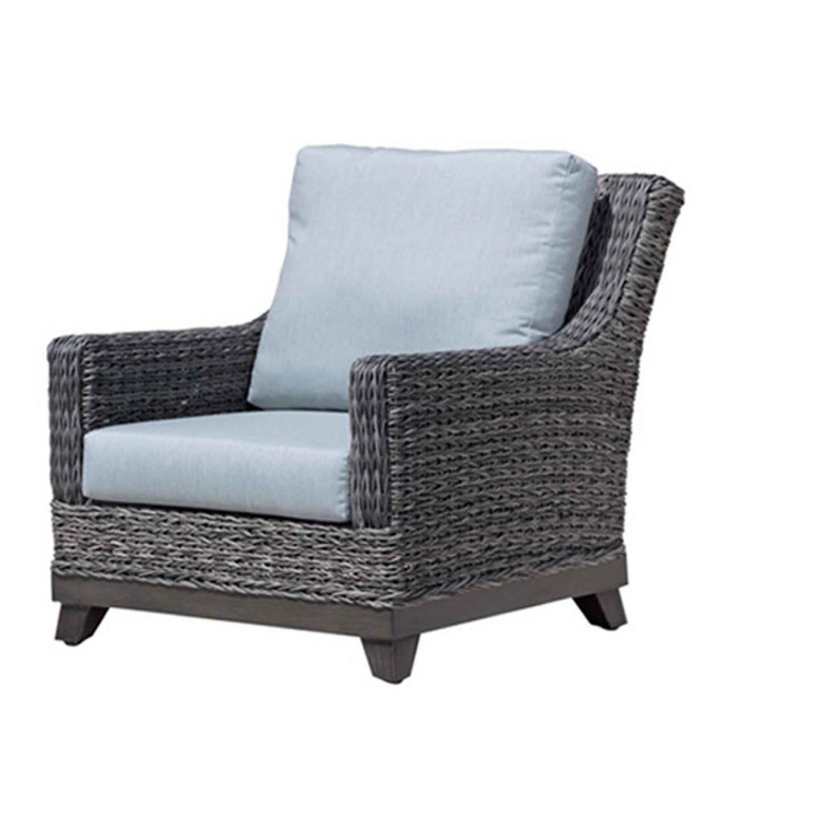 boston club chair | Patio Bay