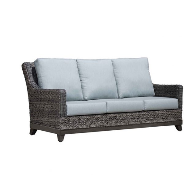 Boston Sofa Ratana | Patio Bay