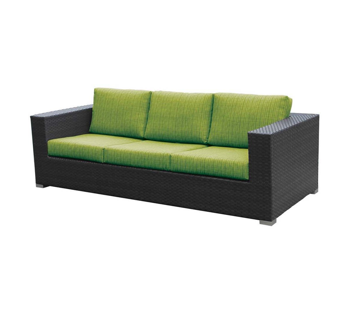Brisbane Sofa Ratana | Patio Bay