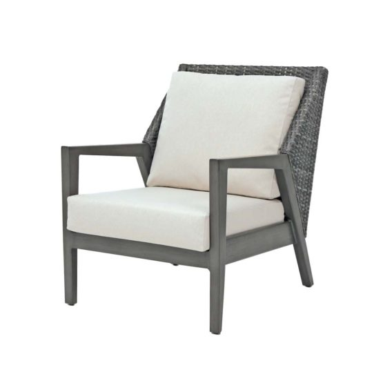 Cape Town Club Chair | Shop Patio Bay