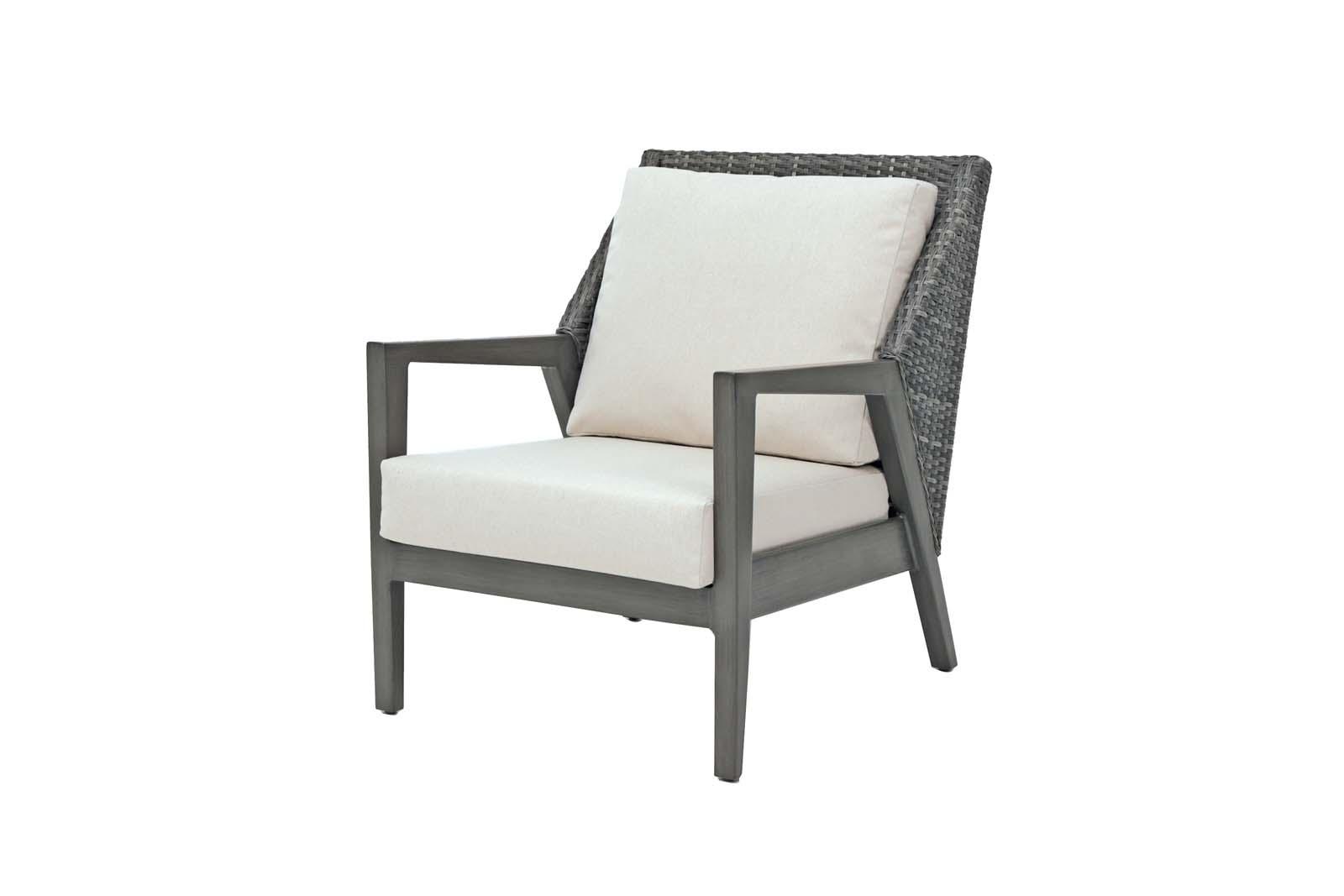 Cape Town Club Chair | Shop Patio Bay