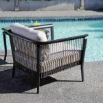 Copacabana-Club-Chair