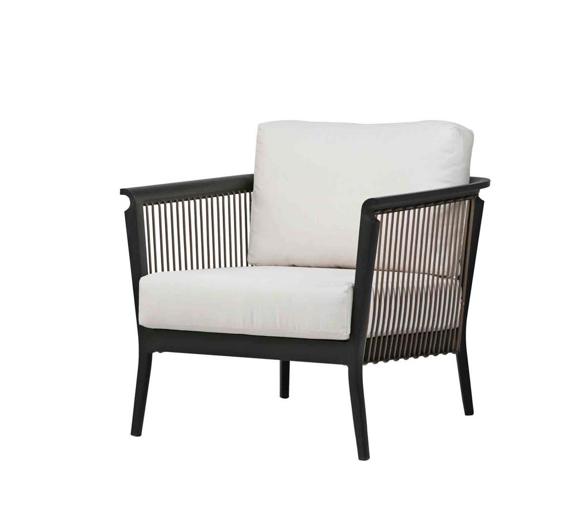 copacabana club chair | Patio Bay