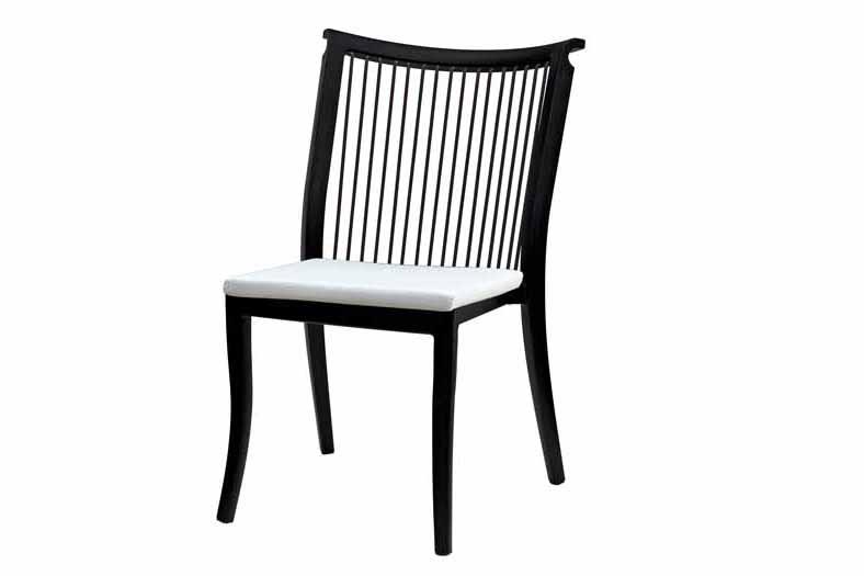 copacabana dining side chair   Patio Bay