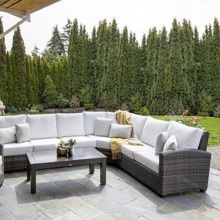 Coral-Gables-Sectional