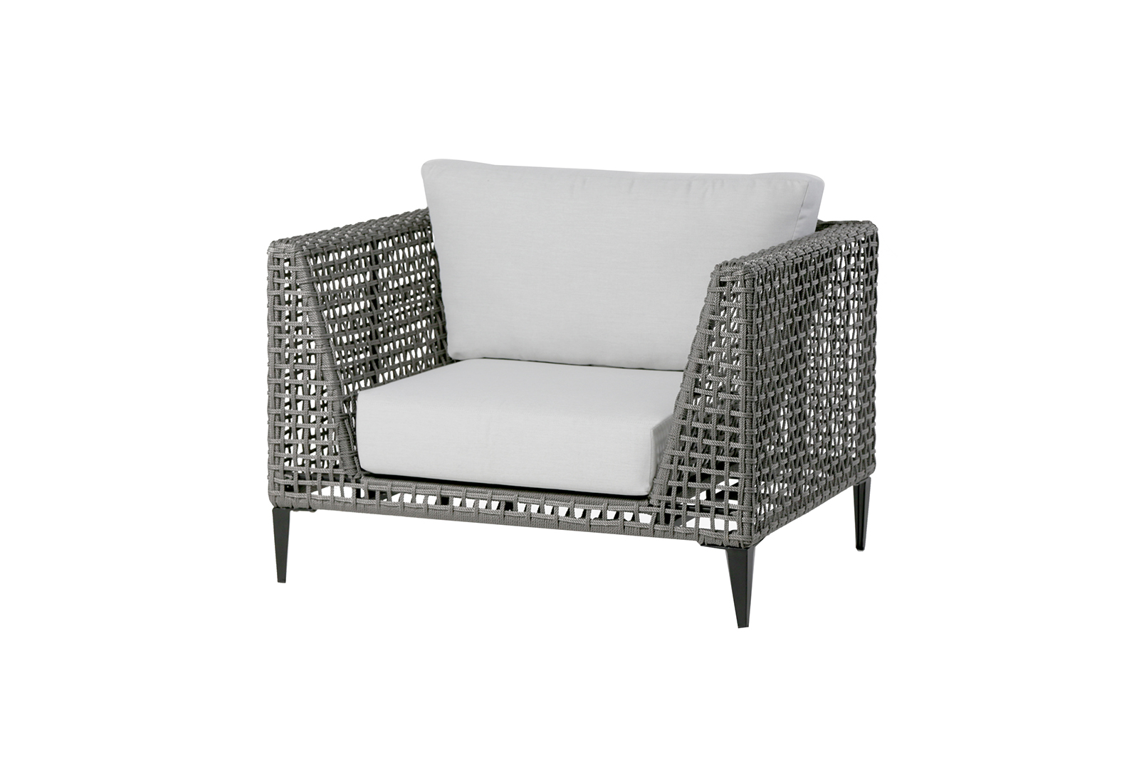 Genval Club Chair | Patio bay