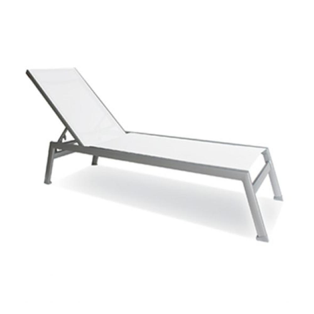 Lucca Lounge Chair Ratana | Patio Bay
