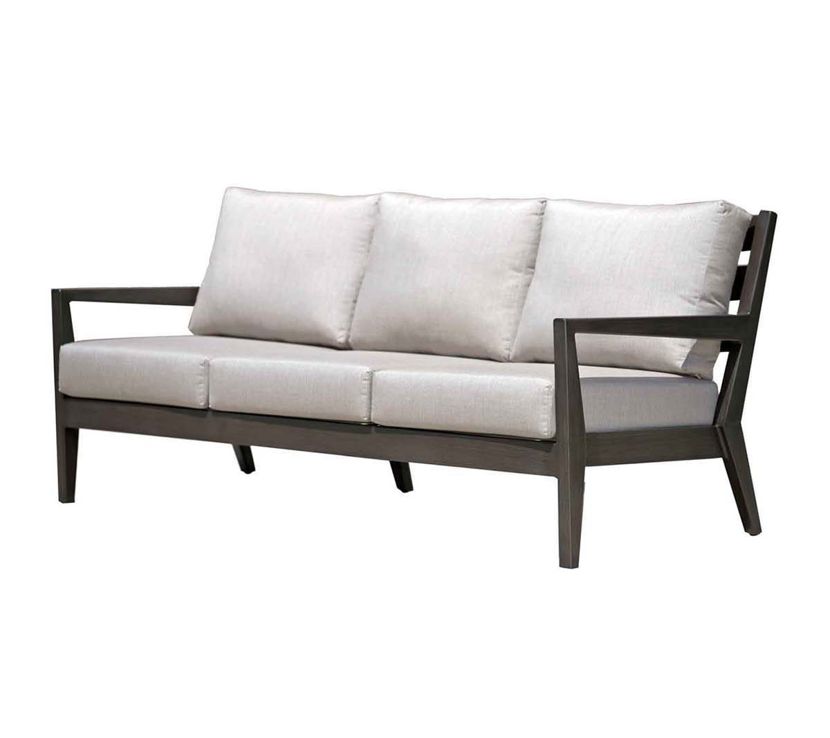 Ratana Lucia Sofa | Patio Bay