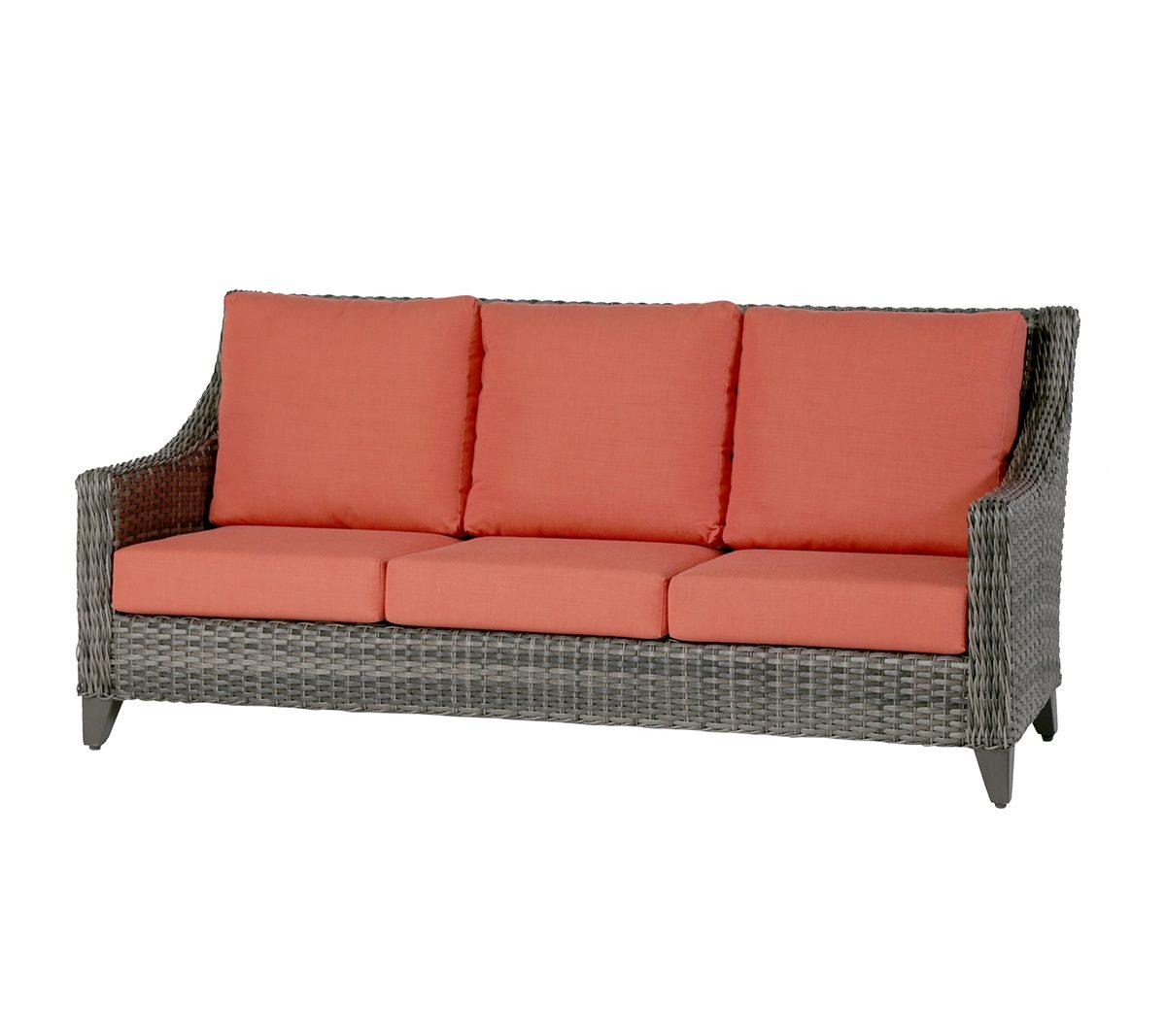 ratana st martin sofa | Shop Patio bay