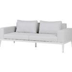 Alassio-2.5-Seater-Sofa