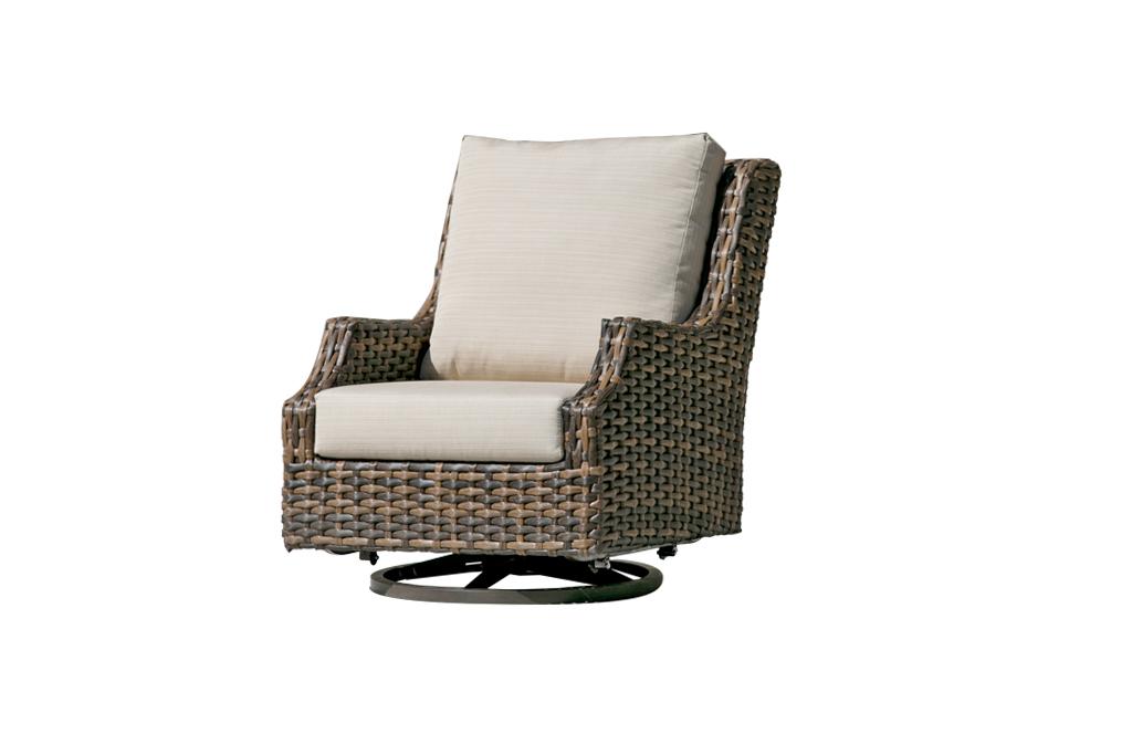 whidbey island sviel gliding club chair