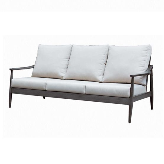 Bolano Sofa | Patio Bay
