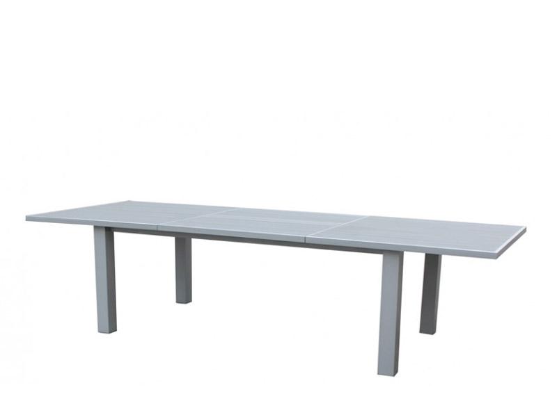 Mezo Extendable Table | Patio Bay