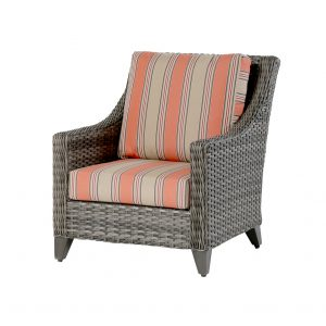 st martin club chair | Patio bay