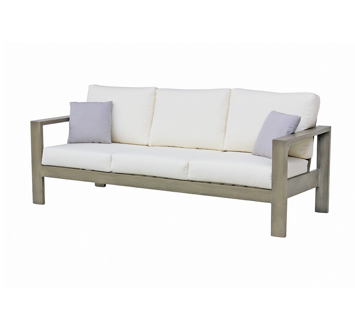 Park Lane Sofa Ratana | Patio Bay