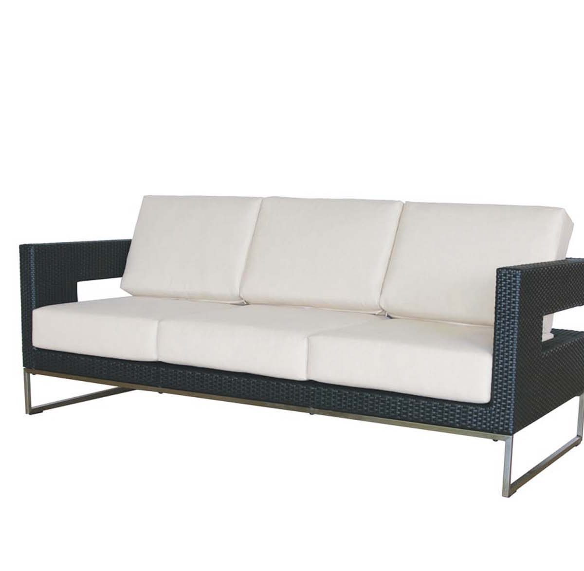 Vilano Sofa Ratana | Patio Bay