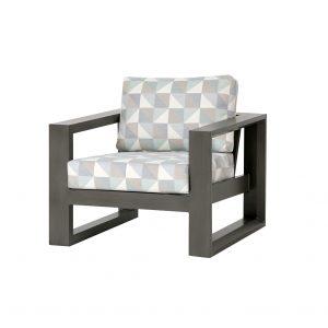 Element 5.0 Club Chair | www.patiobay.com