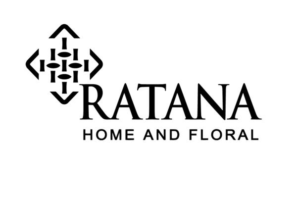 Ratana Logo | Patio Bay
