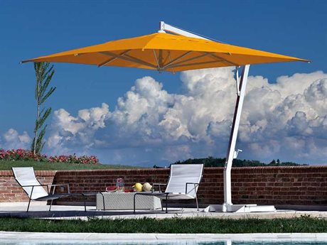 Patio Umbrellas Canada | Patio Bay