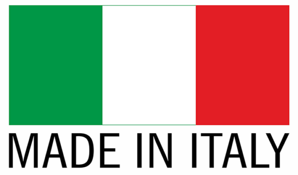 Made in Italy | Patio Bay