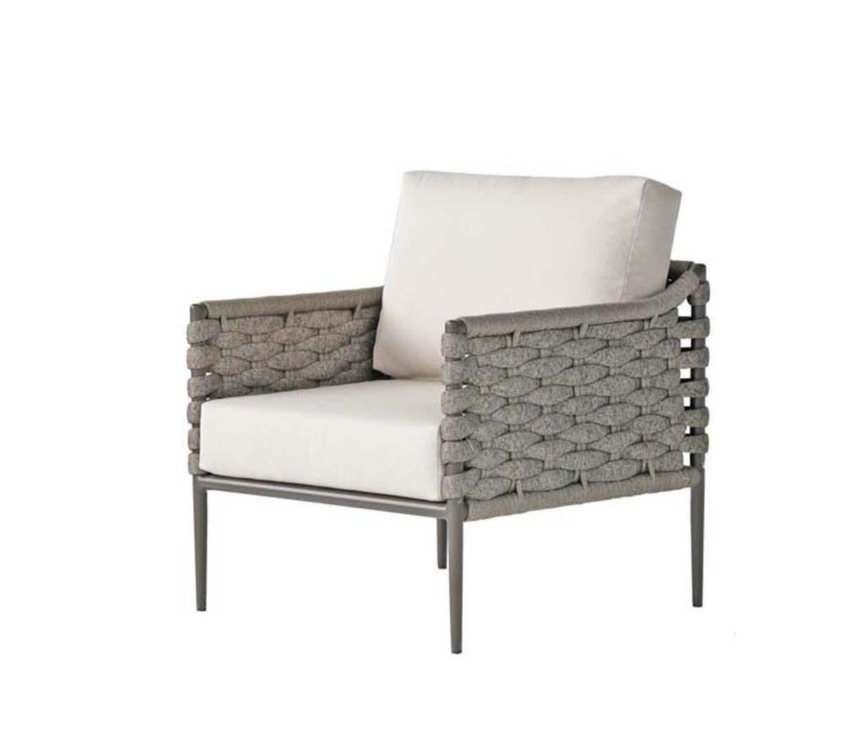 Bogota-Club-Chair