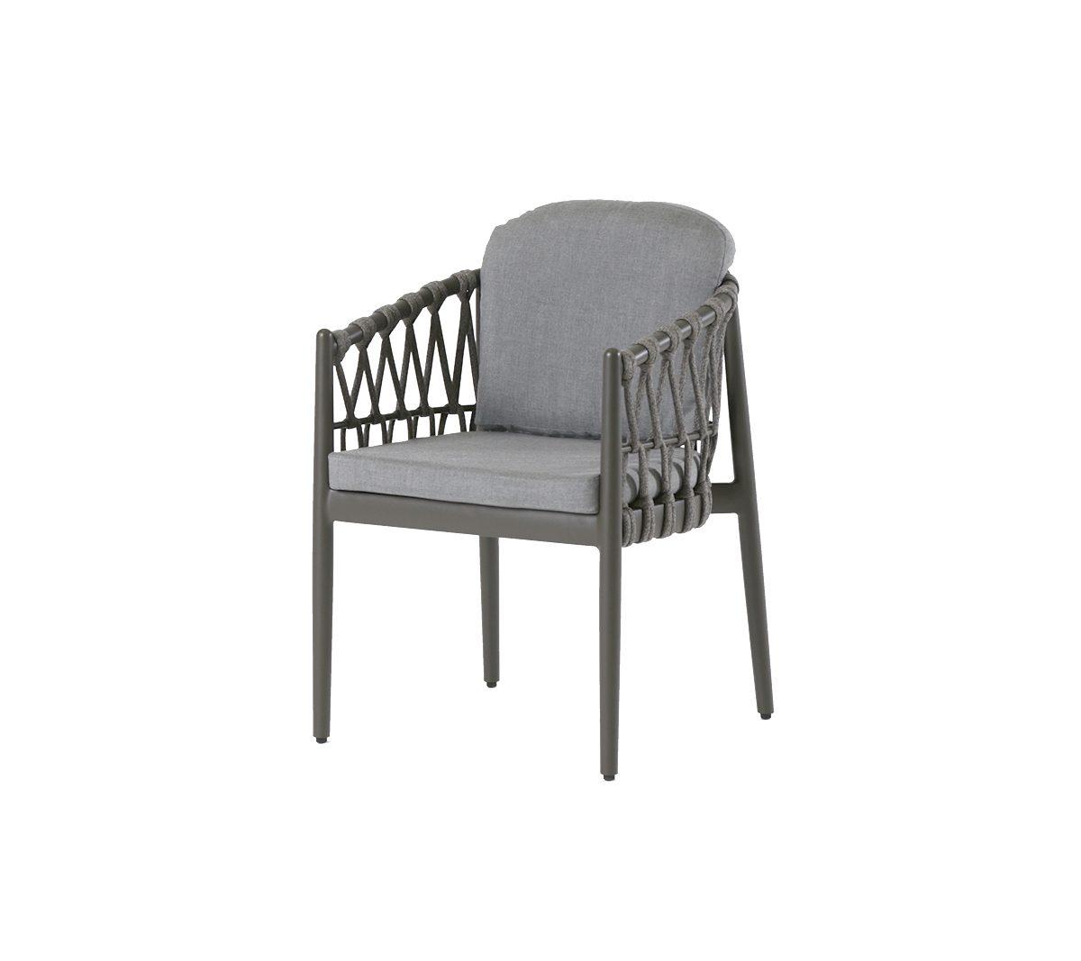 Lamego-Dining-Arm-Chair-wCushion-1200x1067