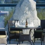 Palm-Harbor-dining-side-chair