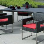 Vilano-Dining-Arm-Chair