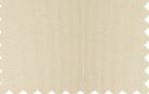 FO5114 Canvas Antique Beige Sunbrella