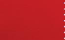 FO5136 Canvas Jockey Red Sunbrella