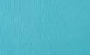 FO5157 Canvas Aruba Sunbrella