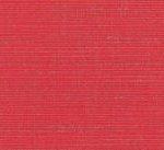 FO6037 Dupione Crimson Sunbrella