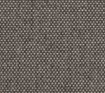 FO6080 Blend Coal Sunbrella