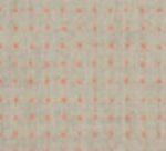 FO6085 Lure Guava (RR) Sunbrella