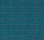 FO6090 Proven Turquoise (RR) Sunbrella