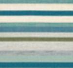 FO6098 Sedona Pacific (RR) Sunbrella