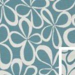 FO7083 Retro Breeze Sunbrella