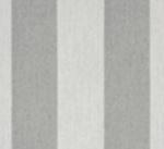FO7115 Carlsbad Smoke Sunbrella