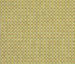 FO7117 Depth Citronelle Sunbrella